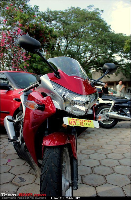 Hyderabad Meet Thread 2011 Meets_EDIT : Dec 22_Hadippa Lunch Meet-img_3037.jpg