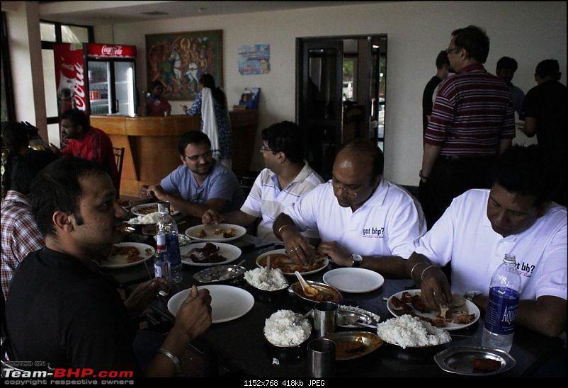 Hyderabad Meet Thread 2011 Meets_EDIT : Dec 22_Hadippa Lunch Meet-dpp_0006.jpg