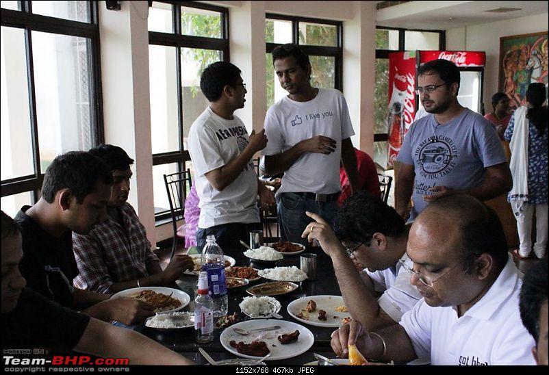 Hyderabad Meet Thread 2011 Meets_EDIT : Dec 22_Hadippa Lunch Meet-dpp_0008.jpg