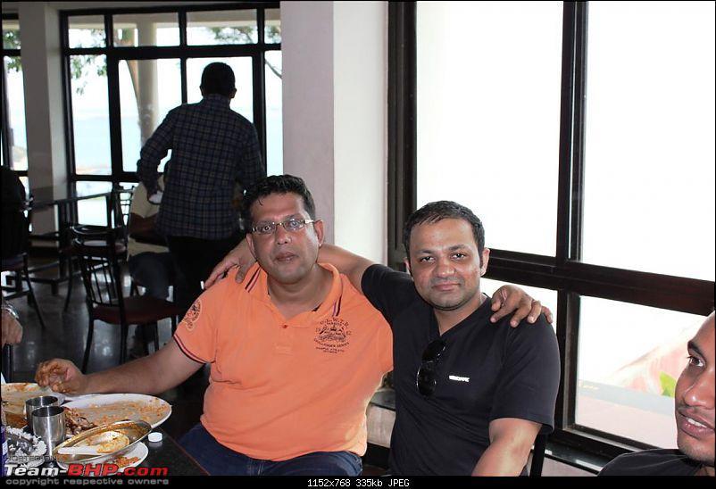 Hyderabad Meet Thread 2011 Meets_EDIT : Dec 22_Hadippa Lunch Meet-dpp_0057.jpg