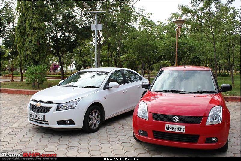 Hyderabad Meet Thread 2011 Meets_EDIT : Dec 22_Hadippa Lunch Meet-img_0613.jpg
