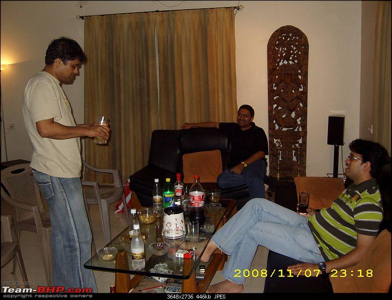 Bass & Trouble in Pune: Calls for a Meet !!-dsci1877.jpg