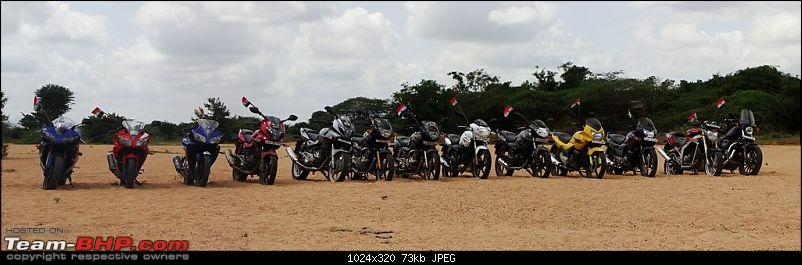 Bangalore - 2011 Independence day Ride-dsc02159_stitch.jpg