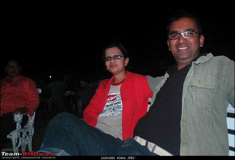 Tri-State meet- KL,TN and KA- Yercaud. Updated with pics.-09khan-sultans.jpg