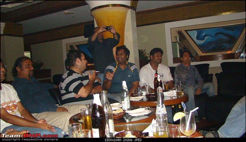 Chennai Team-BHP Meets-image007.jpg