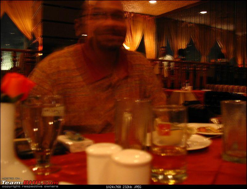 A Chennai meet in honour of visiting Hyd tbhp-ians - 26-Jul-2008-picture-197.jpg