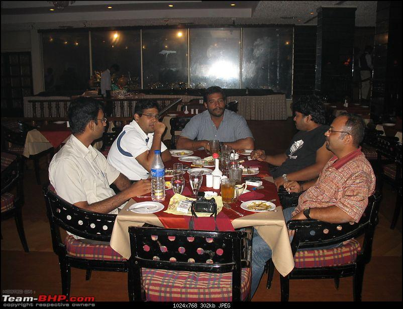 A Chennai meet in honour of visiting Hyd tbhp-ians - 26-Jul-2008-picture-199.jpg