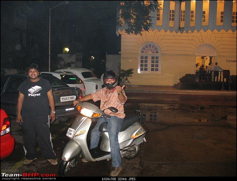 A Chennai meet in honour of visiting Hyd tbhp-ians - 26-Jul-2008-picture-202.jpg