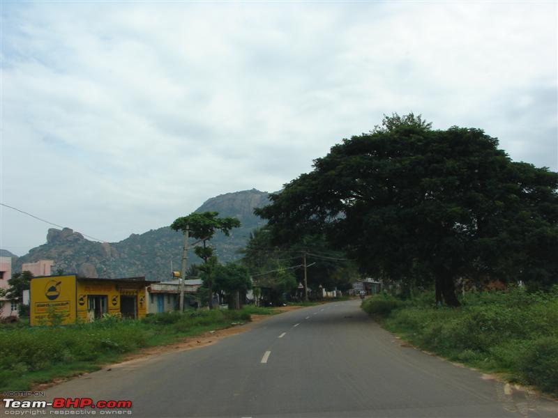 Name:  Road to Devarayanadurga.JPG Views: 5238 Size:  53.1 KB
