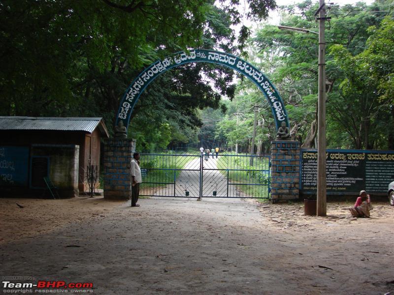 Name:  The entrance.JPG Views: 6411 Size:  118.5 KB