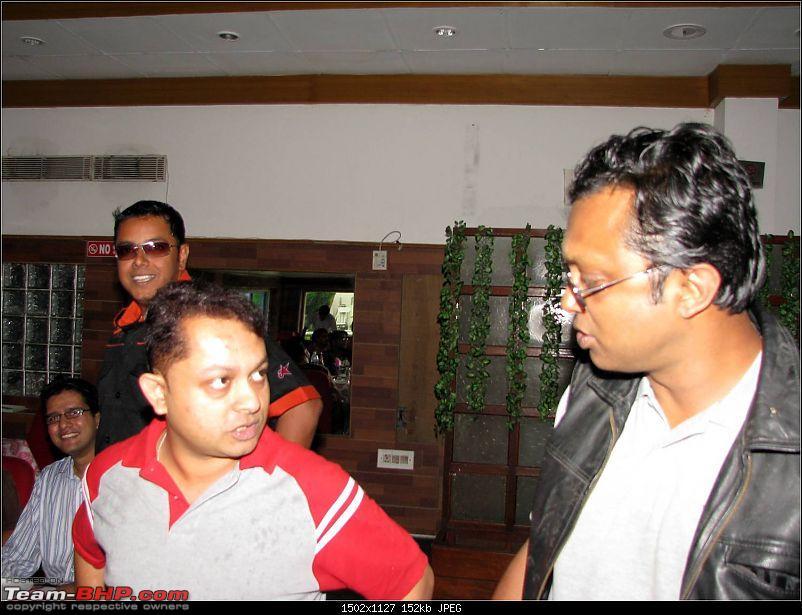 Kolkata Meet - October '08-picture18.jpg