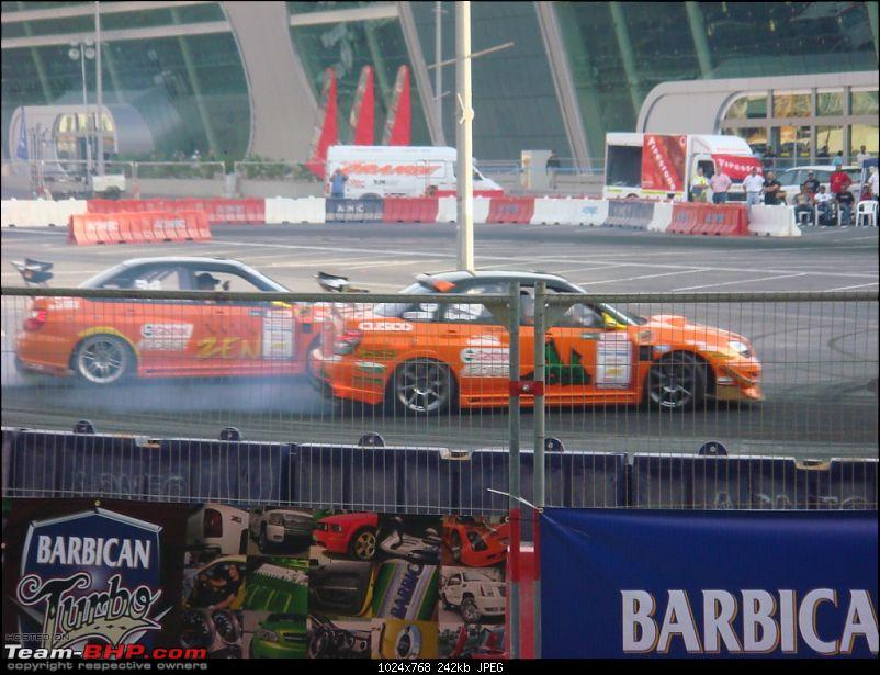Calling all DXB/AD or UAE based BHPians - The Barbican Turbo Fest!-combined.jpg