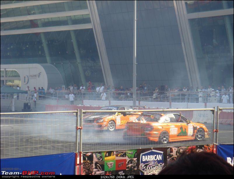 Calling all DXB/AD or UAE based BHPians - The Barbican Turbo Fest!-mayhem.jpg