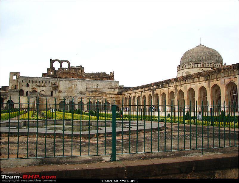 Hyderabad : November'08 Drive Meet-img_3722.jpg