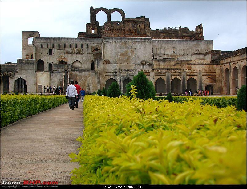 Hyderabad : November'08 Drive Meet-img_3727.jpg