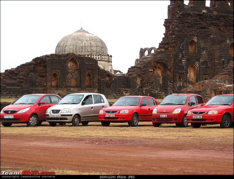 Hyderabad : November'08 Drive Meet-img_3740.jpg