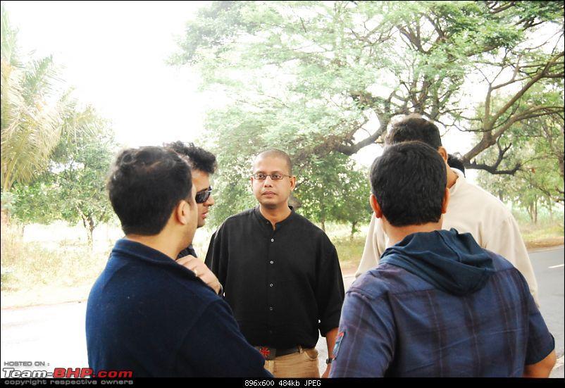 Hyderabad : November'08 Drive Meet-dsc_4305.jpg