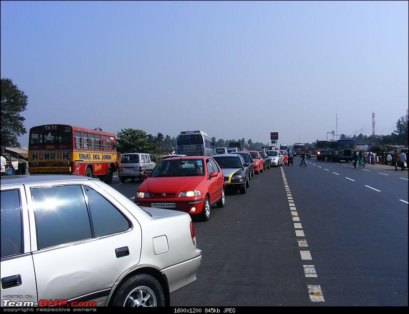 "Kolkata - ""Baganbari Meet"" - November '08 EDIT: Report and pics from pg. 19-2008_1123021.jpg"