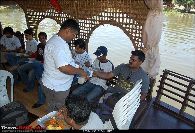 Long Time No D R I V E!  Calling Cochin/CBE/TVM - 30th Nov-boat-trip21.jpg