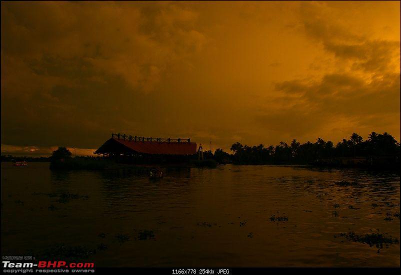 Long Time No D R I V E!  Calling Cochin/CBE/TVM - 30th Nov-csi-kuttanad-124a.jpg