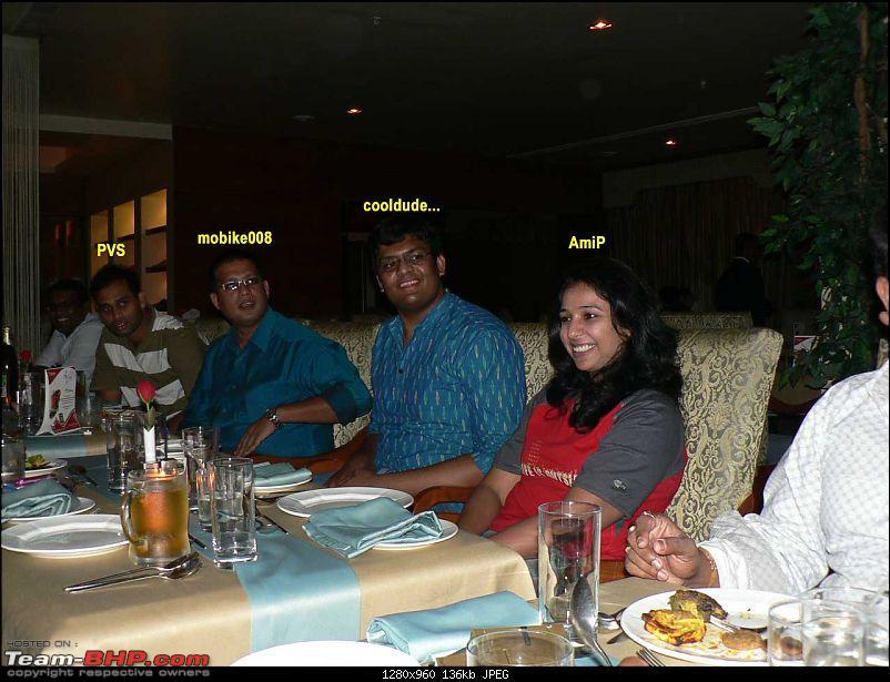 Dec'2008: Hyderabad Drink Meet-intro4.jpg