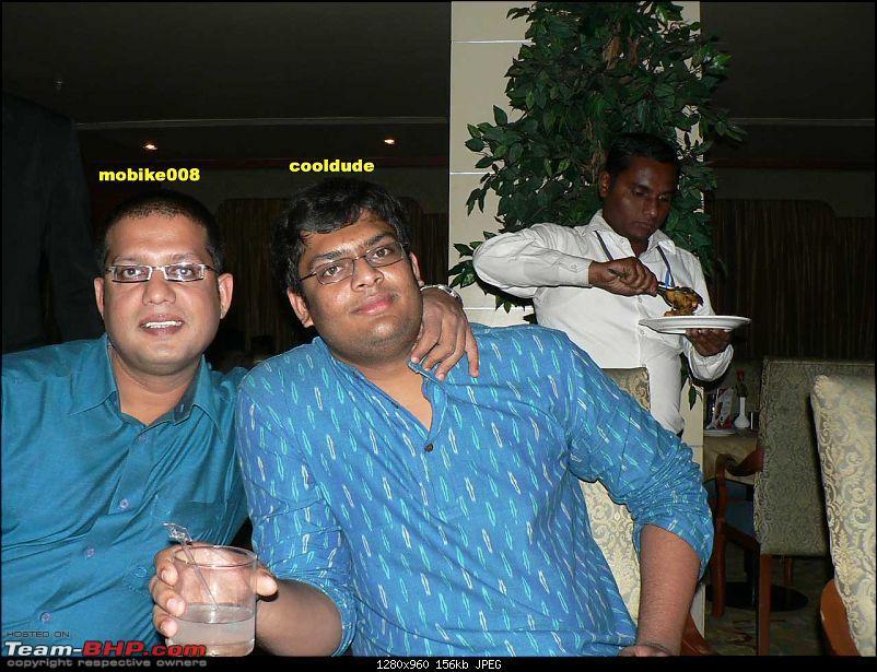 Dec'2008: Hyderabad Drink Meet-intro10.jpg