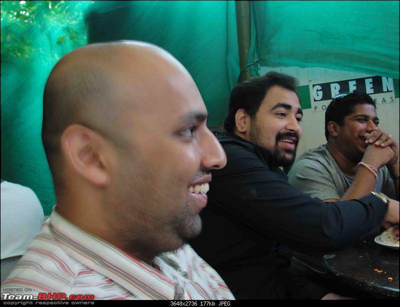 Next Tapri Meet - Dinner meet 12th May '18 at Sunny da dhaba-dsc07437res.jpg