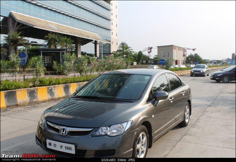 2011 BKC photoshoot/meet 16th oct. Mumbai-img_1550.jpg