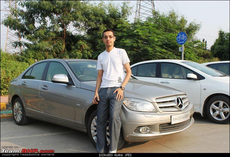 2011 BKC photoshoot/meet 16th oct. Mumbai-img_1572.jpg