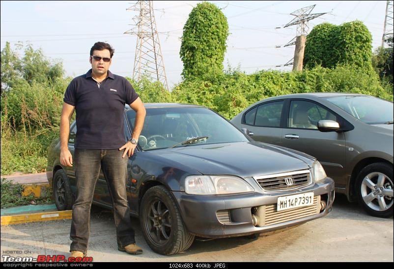 2011 BKC photoshoot/meet 16th oct. Mumbai-img_1582.jpg