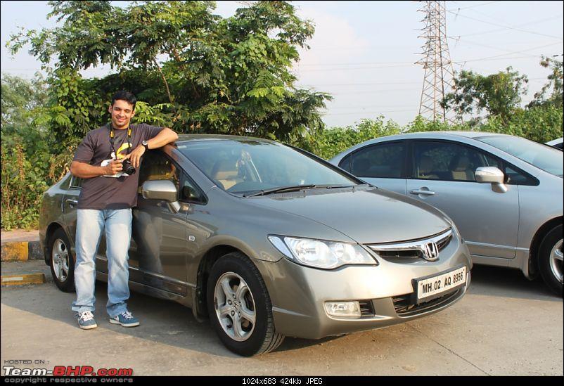 2011 BKC photoshoot/meet 16th oct. Mumbai-img_1609.jpg