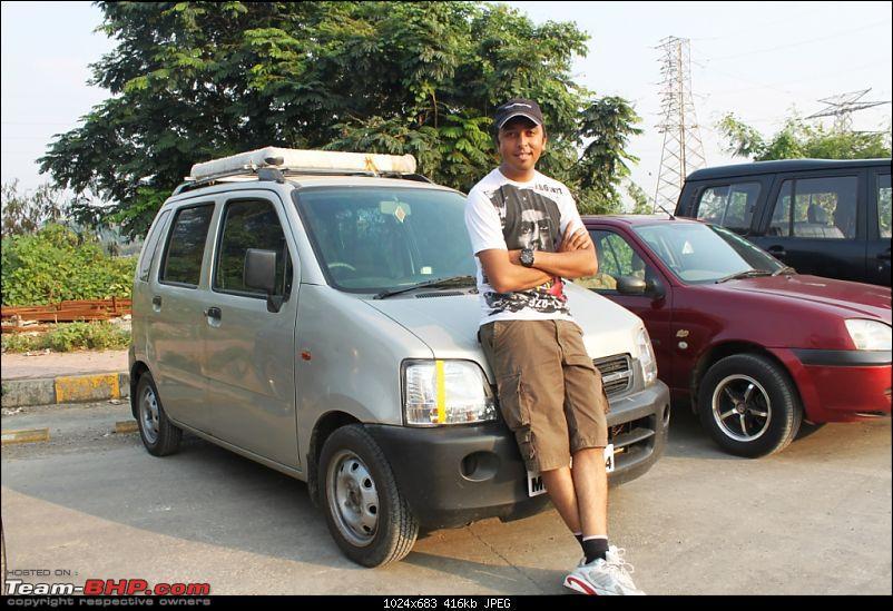 2011 BKC photoshoot/meet 16th oct. Mumbai-img_1623.jpg