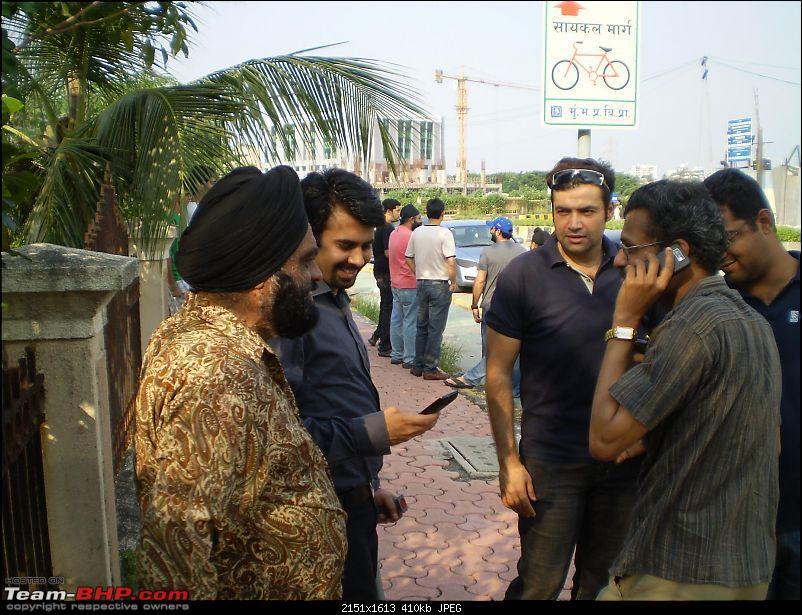 2011 BKC photoshoot/meet 16th oct. Mumbai-meeeet7.jpg