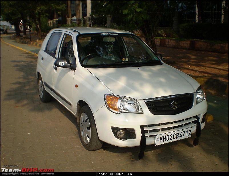 2011 BKC photoshoot/meet 16th oct. Mumbai-meeett.jpg