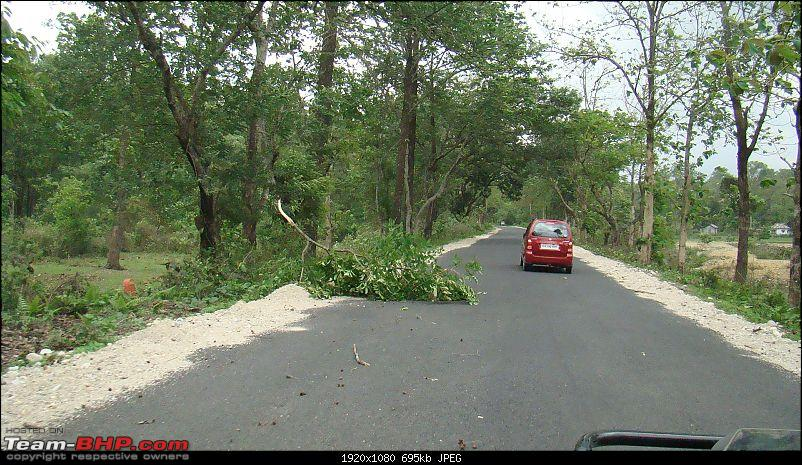 Anyone interested for a road trip from Kolkata ??-dsc03341.jpg