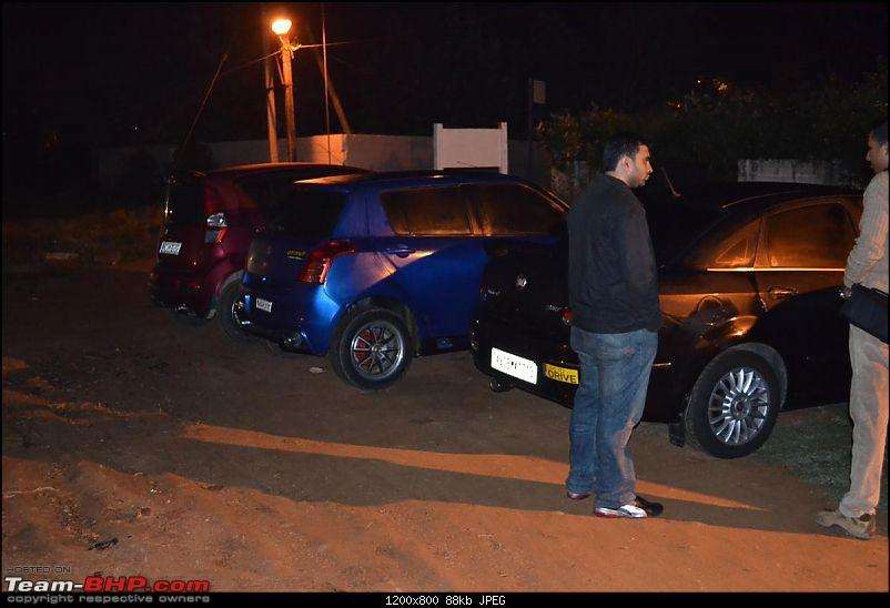 Quick Meets at Bangalore-picture-923-custom.jpg