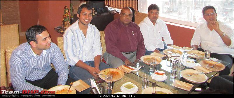 Hyderabad Meet Thread 2011 Meets_EDIT : Dec 22_Hadippa Lunch Meet-lunch-outing5.jpg