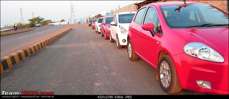 Quick mini-meet(s) in Kochi (Cochin)-tbhp3.jpg