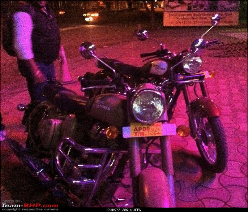 Hyderabad Meet Thread 2012 Meets: DINNER MEET_NOV 24TH, 2012-img_0781.jpg