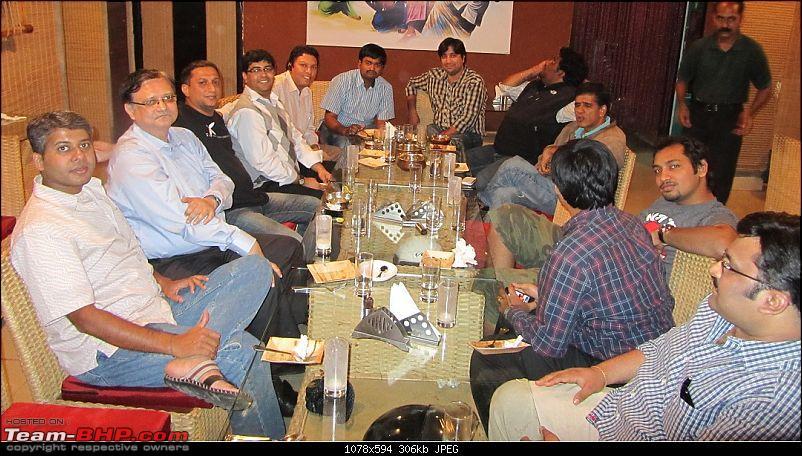 Hyderabad Meet Thread 2012 Meets: DINNER MEET_NOV 24TH, 2012-snap9.jpg
