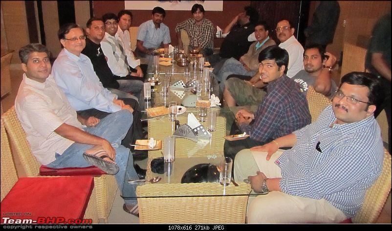 Hyderabad Meet Thread 2012 Meets: DINNER MEET_NOV 24TH, 2012-snap10.jpg