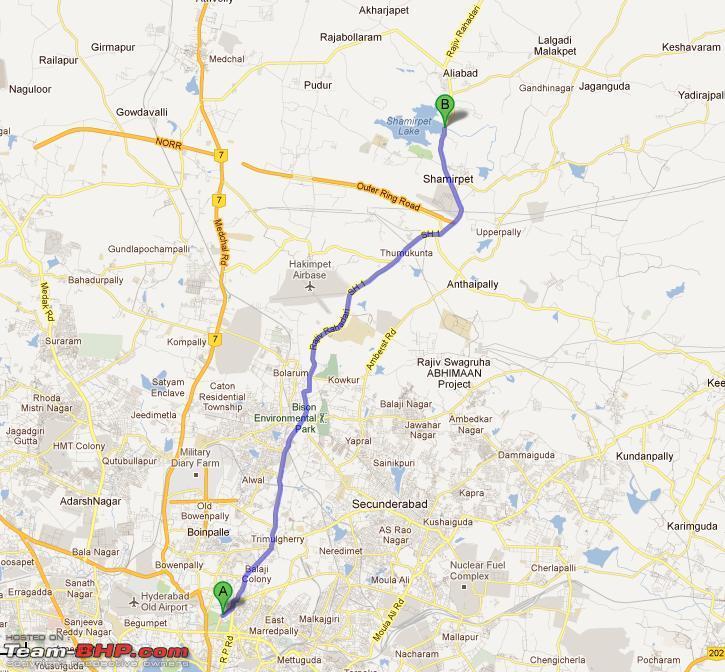 Name:  RouteMap.JPG Views: 2679 Size:  93.1 KB