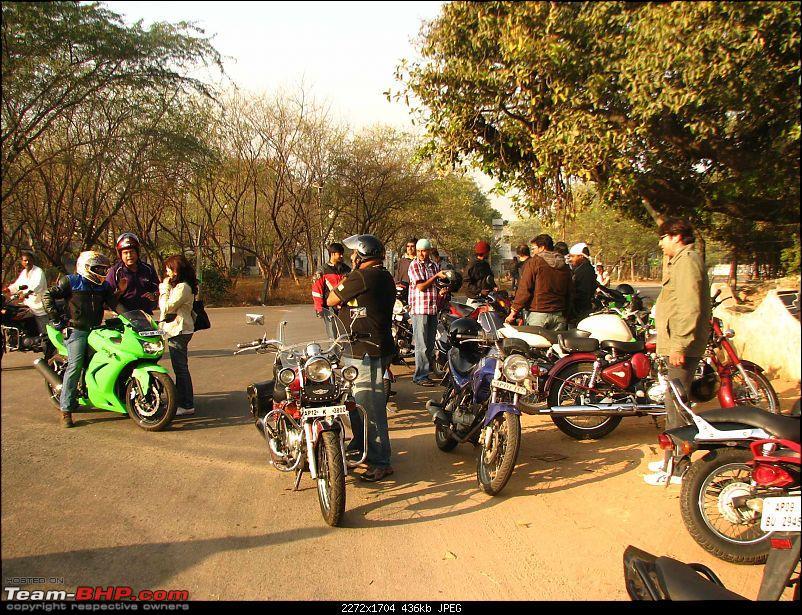 Hyderabad Meet Thread 2012 Meets: DINNER MEET_NOV 24TH, 2012-img_0273.jpg