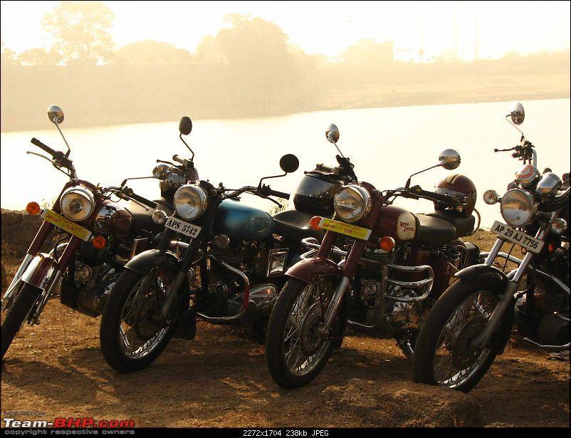 Hyderabad Meet Thread 2012 Meets: DINNER MEET_NOV 24TH, 2012-img_0292.jpg