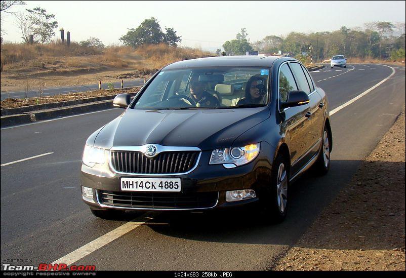Mumbai Meet 15th January 2012 - Drive Igatpuri 7AM - Lunch Oye Punjabi - 12Noon-dsc09882.jpg
