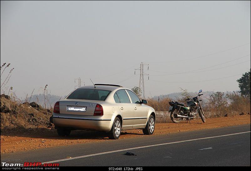 Mumbai Meet 15th January 2012 - Drive Igatpuri 7AM - Lunch Oye Punjabi - 12Noon-img_3680.jpg