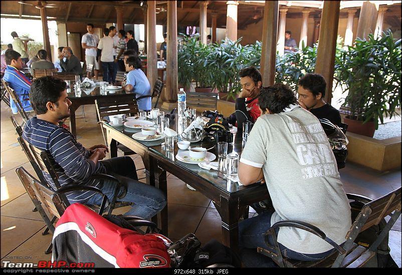 Mumbai Meet 15th January 2012 - Drive Igatpuri 7AM - Lunch Oye Punjabi - 12Noon-img_3699.jpg