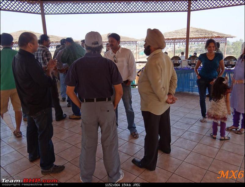 Mumbai Meet 15th January 2012 - Drive Igatpuri 7AM - Lunch Oye Punjabi - 12Noon-dsc01186.jpg