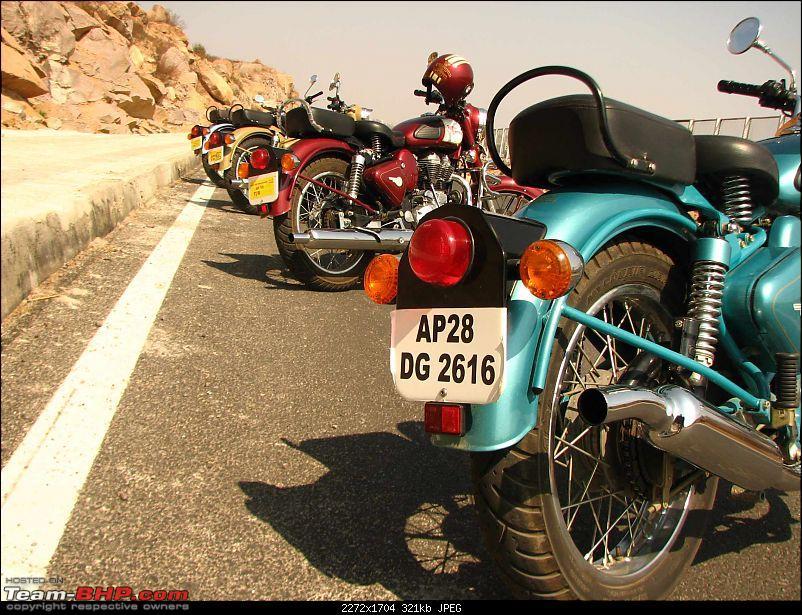 Hyderabad Meet Thread 2012 Meets: DINNER MEET_NOV 24TH, 2012-img_0451.jpg