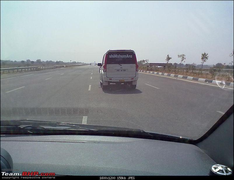 Hyderabad Meet Thread 2012 Meets: DINNER MEET_NOV 24TH, 2012-21.jpg